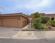10830 N 11th Street, Phoenix image