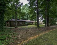 14 Red Fox Trail, Greenville image