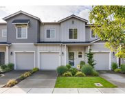 12124 SW VERSAILLES  RD, King City image