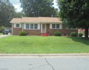 4006 Donegal Drive, Greensboro image