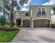 16216 Mira Vista Lane, Delray Beach image
