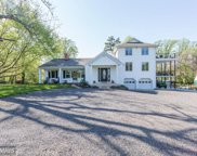 222 SOUTH RIVER CLUBHOUSE ROAD, Harwood image
