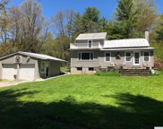 115 Gentile Rd, Stephentown image