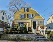 14 Morey Rd, Boston image