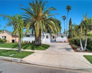 14815 Needles Street, North Hills image