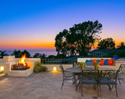 1041 Klish Way, Del Mar image