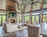 9267 Chevoit Dr, Brentwood image