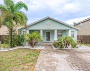 6716 S Himes Avenue, Tampa image