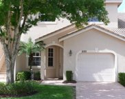 8185 Mulligan Circle, Port Saint Lucie image