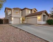 16529 W Saguaro Lane, Surprise image