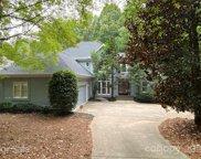 5315 Lancelot  Drive, Charlotte image