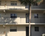 3550 NW 104th Ave Unit 3, Coral Springs image