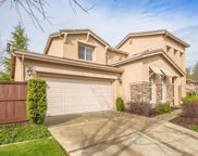 2119  Sterling Drive Unit #19, Rocklin image