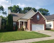 3408 Whitesail Ct, Antioch image