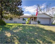 228 Waverly Drive, Casselberry image