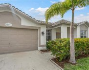 12511 Strathmore LOOP, Fort Myers image