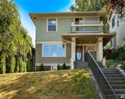 1818 8th Ave W, Seattle image