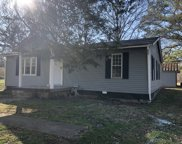 2574 Old Dover RD, Woodlawn image