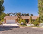 1247     La Peresa Drive, Thousand Oaks image