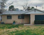 4207 E Cheery Lynn Road, Phoenix image