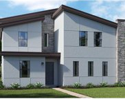 2959 Fable Street, Kissimmee image