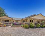 7322 Wheeler Canyon Road, Santa Paula image