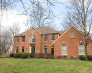 1358 Harrison Pond Drive, New Albany image