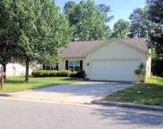 1832  Summit Ridge Lane, Kannapolis image