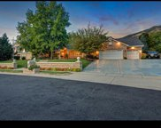 2096 N Summerwood Dr W, Farmington image