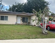 6392 Boulevard Of Champions, North Lauderdale image