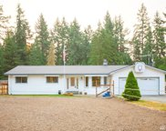 23025 49th Ave SE, Bothell image