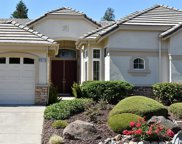 8076 Stagecoach Circle, Roseville image