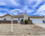 10750 Routt Way, Westminster image