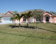 2285 SE Grand Drive, Port Saint Lucie image