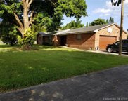 17980 Sw 57th St, Southwest Ranches image