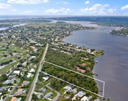 19000 SE Country Club Drive, Tequesta image