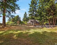 13502 SW 248th St, Vashon image