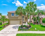 15654 Nw 14th Ct, Pembroke Pines image