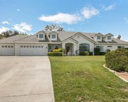 18753 Clearview Ln, Valley Center image
