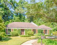 3905 Rutledge Place, Mobile image