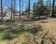 1614 Eastover Ln., North Myrtle Beach image