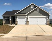 126 Riverdale Woods, O'Fallon image