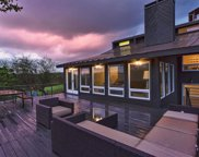 5206 Scenic View Dr, Austin image