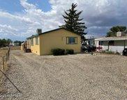 4480 N Romero Circle, Prescott Valley image