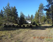 16907 Sun Country, Bend image