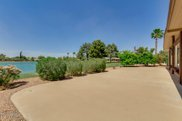 26428 S Lakeside Drive, Sun Lakes image