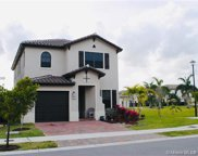 9668 W 34th Ave, Hialeah image