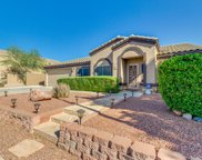 663 S Canfield --, Mesa image