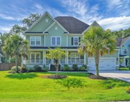 1425 Teaberry Path, Charleston image
