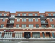 2472 West Foster Avenue Unit 302, Chicago image